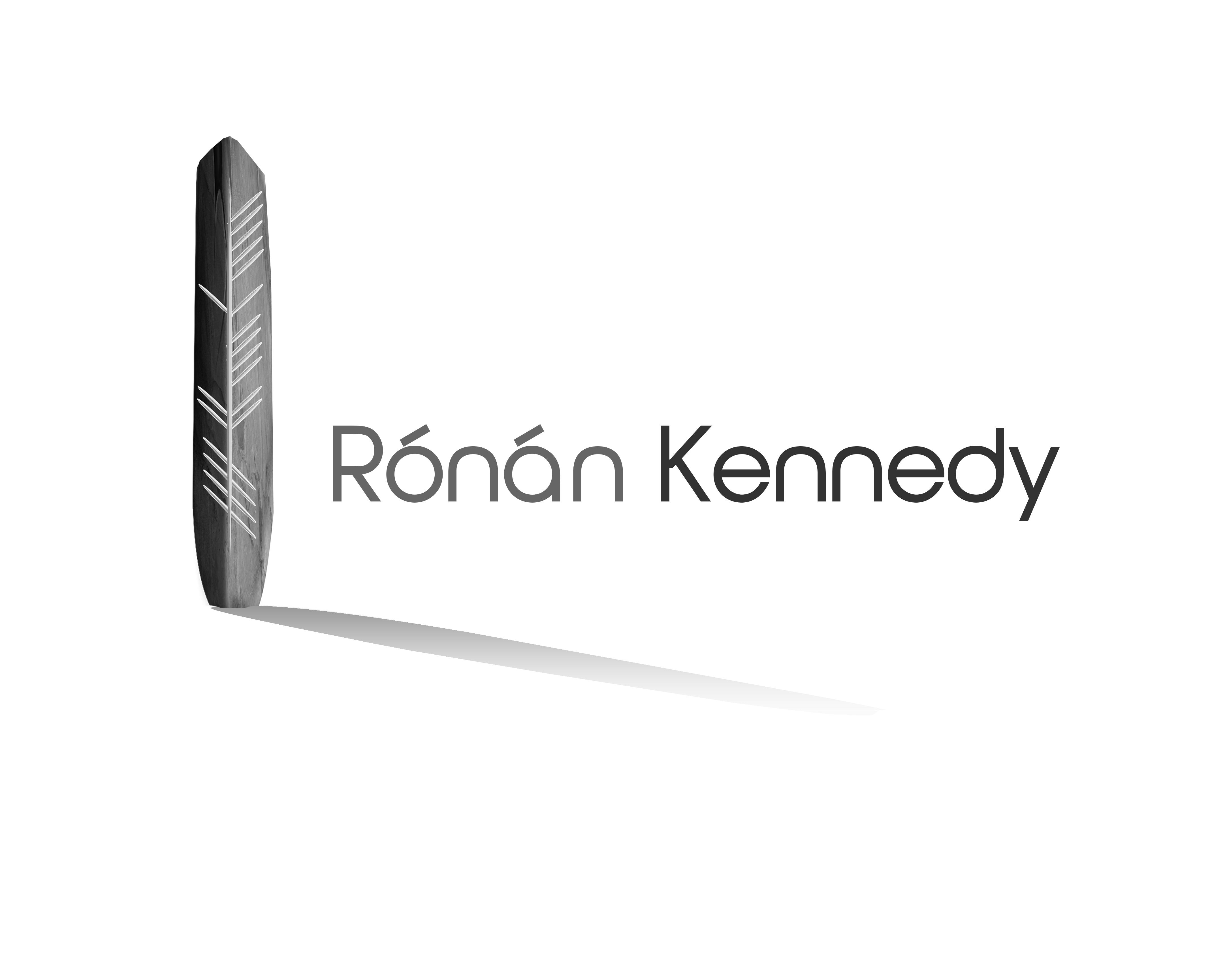 Rónán Kennedy